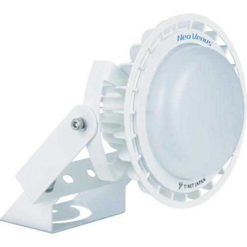 ネオビーナス HAGOROMO400 投光器型(アームAタイプ)(NVH400CWFA120M50)
