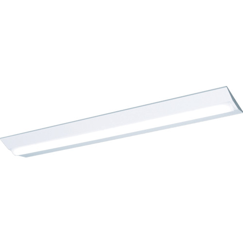 Panasonic 一体型LEDベースライト IDシリーズ 40形(XLX410DENCLE9)