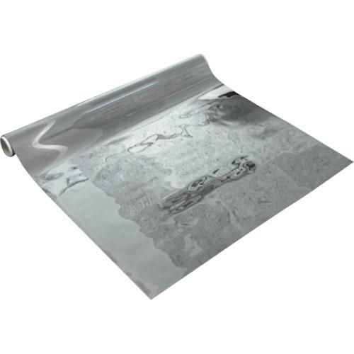 3M 窓ガラス用フィルム シルバー18AR 1016mmX1.8m(RE18SIAR10161.8)