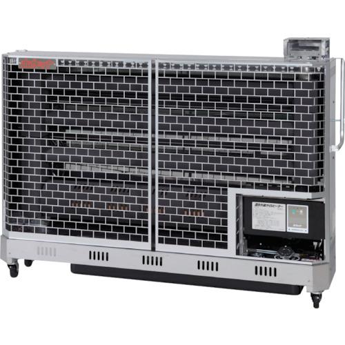 静岡 遠赤外線オイルヒーターホカットSE20 50Hz(SE20)