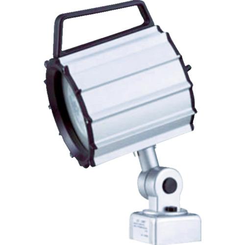 日機 防水型LEDスポットライト 11W 11W AC100~120V(NLSS20AC4000K), 海士町:b7e85e12 --- kutter.pl