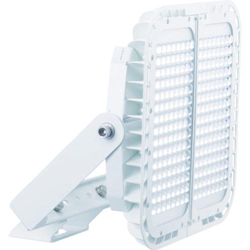 ネオビーナス 2000X 投光器型(アームAタイプ)(NV2000XCWFA30C)