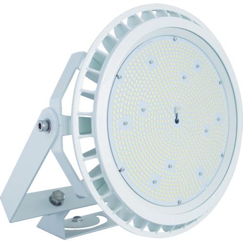 テラセイブ 1000 投光器型 クリアカバー(TS1000WFAC)