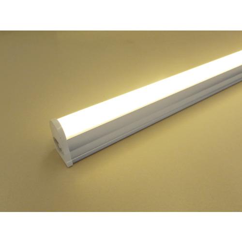 トライト LEDシームレス照明 L1200 2700K(TLSML1200NA27F)
