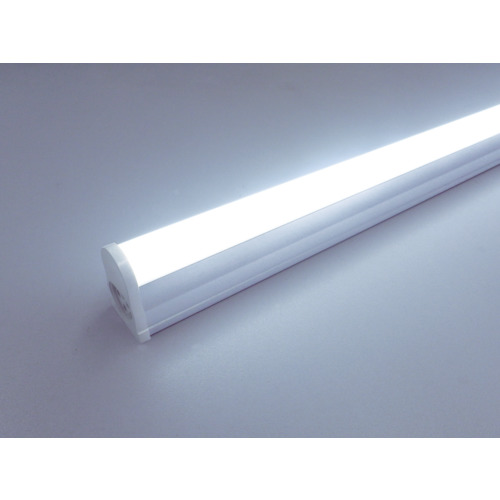 トライト LEDシームレス照明 L1200 5000K(TLSML1200NA50F)