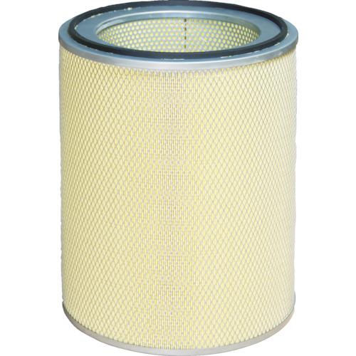 コトヒラ ポータブル溶接ヒュームコレクター用エレメントフィルタ(KSCW01EF)