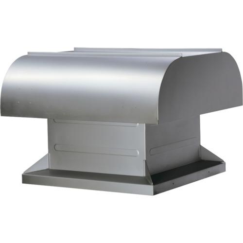 鎌倉 ルーフファン 標準形 三相200V(RF42H)
