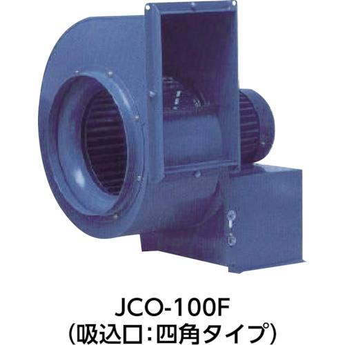 スイデン スイデンオカモトブロア JCO-100F(JCO100F)