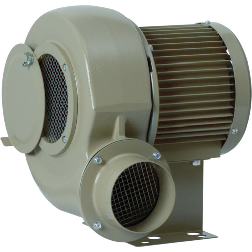 昭和 電機 高効率電動送風機 マルチシリーズ(0.75kW)(FSMH07)