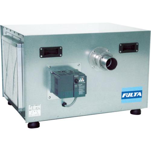フルタ コンプレス 3.7kW(CLA37)