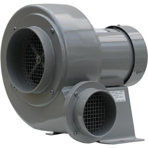 淀川電機 IE3モータ搭載電動送風機(シロッコ型)CN8TP(CN8TP)