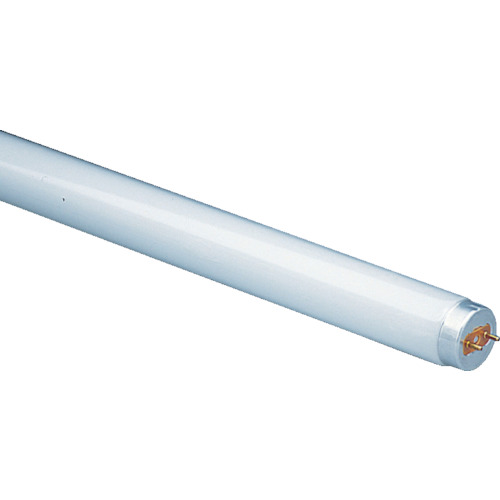 日立 飛散防止防虫蛍光ランプ(FLR40SEXNMPNU)