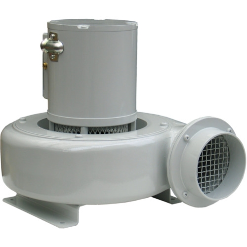 淀川電機 逆吸い込み型電動送風機(Z2.5T)
