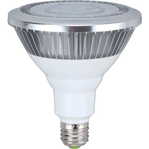 ハタヤ LED作業灯用17WLEDランプ(LED17W)