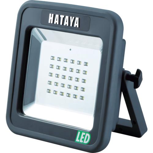 ハタヤ 充電式LEDケイ・ライトプラス フロアスタンドタイプ(LWK15)