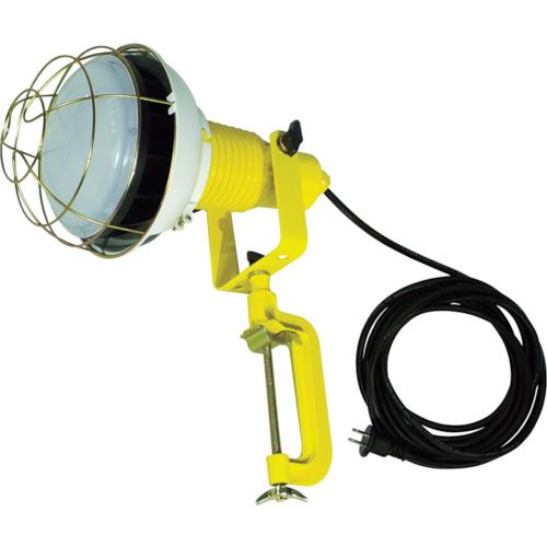 日動 LED安全投光器50W 昼白色2P5M(ATL5005)