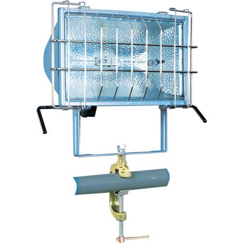 日動 耐震ハロゲン投光器1000W(HST1000D)
