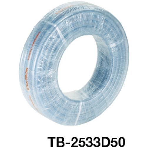 TRUSCO ブレードホース 15X22mm 50m(TB1522D50)