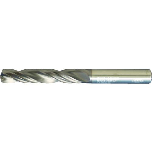 マパール MEGA-Drill-Reamer(SCD200C) 外部給油X3D(SCD200C100024140HA03HP835)