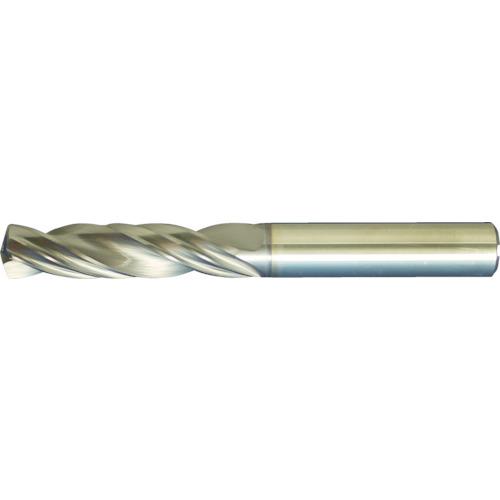 マパール MEGA-Drill-Reamer(SCD201C) 内部給油X3D(SCD201C100024140HA03HP835)