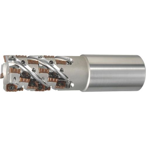 日立ツール アルファ ラフィングEM AME1240S32-63-4NT(AME1240S32634NT)