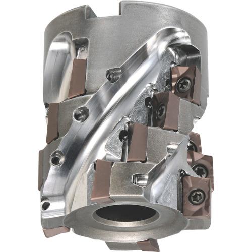 日立ツール アルファ ラフィングEM AMEB1250R-42-4NT(AMEB1250R424NT)