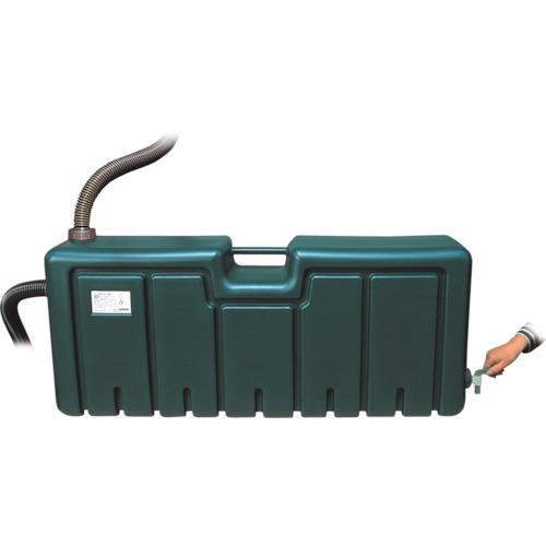 ミツギロン 雨水タンク(EG01)