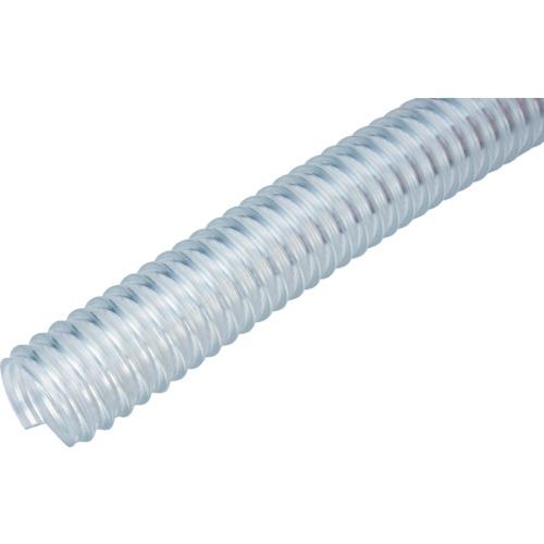カナフレックス サクションホース V.S.-A型 25径 50M(VSA02550)
