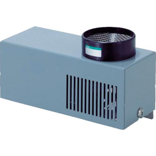 CKD 自動散水制御機器 雨センサー(RS6)