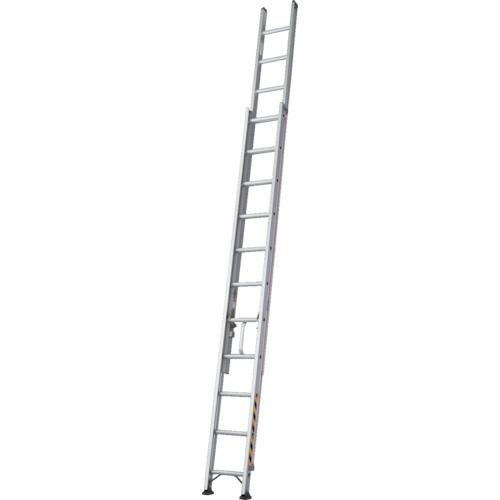 ハセガワ アップスライダー業務用2連梯子(LA282)