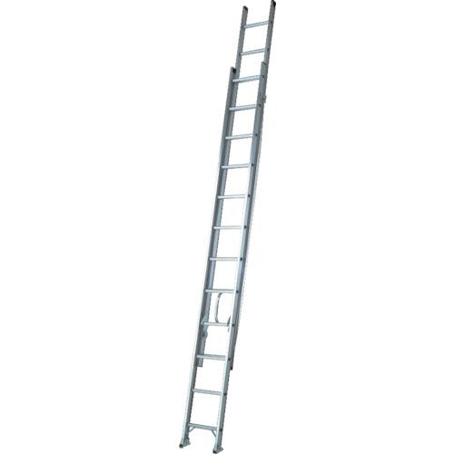 ピカ 2連はしごプロ2PRO型 9.3m(2PRO93)
