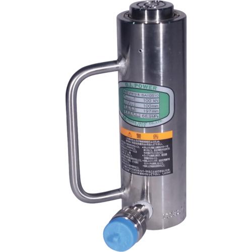 OJ 水圧ジャッキ(SA10S10)