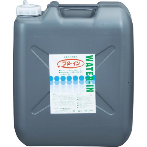 ハイポネックス 撥水防止剤 ワターイン(H001003)