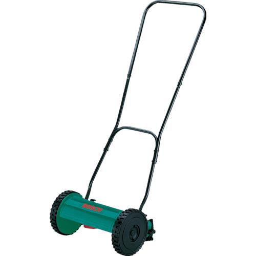 ボッシュ 手動式芝刈機(AHM30)