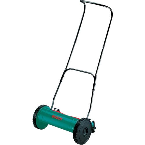 ボッシュ 手動式芝刈機(AHM38C)