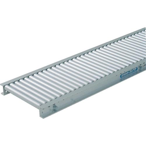 最安値 TS アルミローラコンベヤ φ20XW150XP22X990L(LA20150209):ペイントアンドツール-DIY・工具