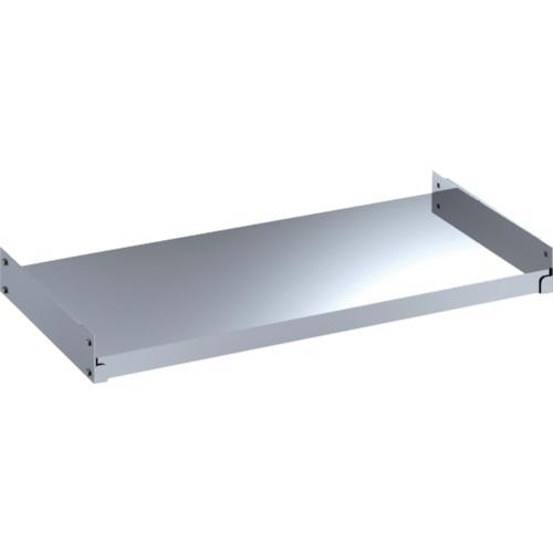 TRUSCO SM3型SUS棚用棚板 900X471 中受付(SM3T35S)