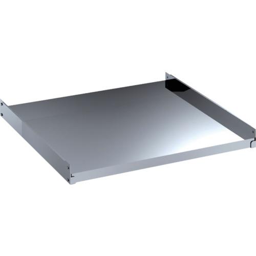 TRUSCO SM3型SUS棚用棚板 900X921 中受付(SM3T39S)