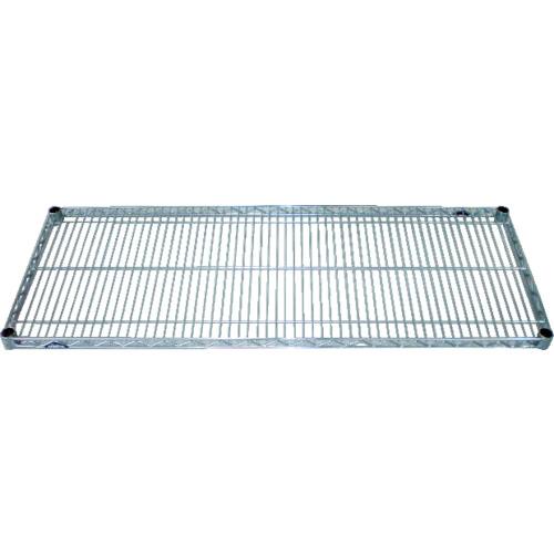 欲しいの エレクター ステンレスエレクターシェルフ用棚板(SLS1820):ペイントアンドツール-DIY・工具