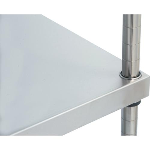 キャニオン スーパーソリッドシェルフ棚板(SSO46015T)