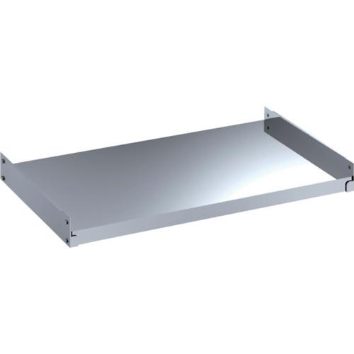 TRUSCO SM3型SUS棚用棚板 900X571 中受付(SM3T36S)