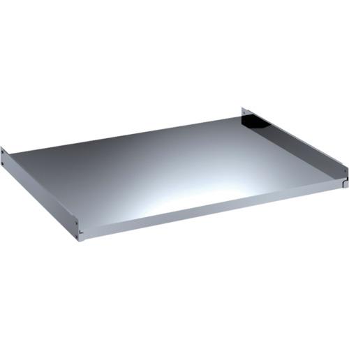 TRUSCO SM3型SUS棚用棚板 1200X921 中受付(SM3T49S)