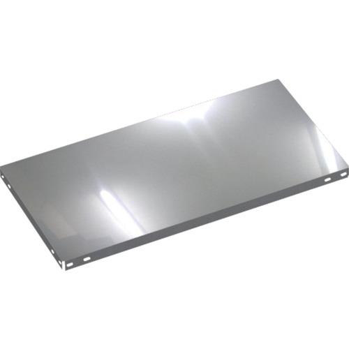 TRUSCO SUS304製軽量棚用棚板 875X450(SU334)