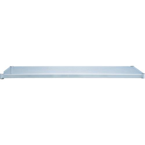 エレクター パンチングソリッド用棚板(MSS1220PS)