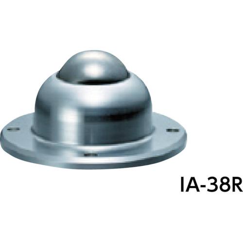 ISB ボールベアー IA-38R(IA38R)