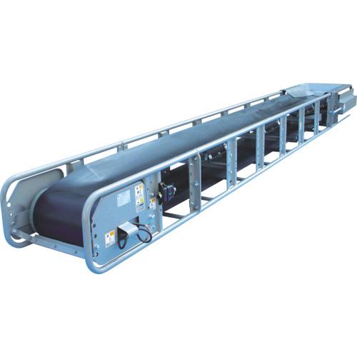 お買い得モデル 日工 モジュラーベルトコンベヤ舟底受板式(MC35SP17M):ペイントアンドツール-DIY・工具