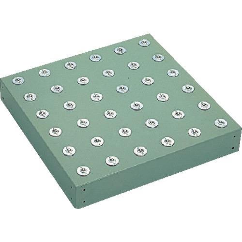 TRUSCO フリーテーブル 900X900P100 C-5LX81(FT90100)