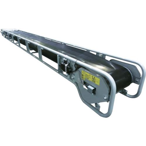 KYC バラ物用コンベヤ機長10m 2点キャリア式(KMVA3510)