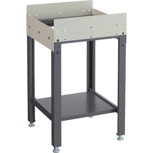 TRUSCO ボールコンベヤ用テーブル 905X905XH670(FTU9090)