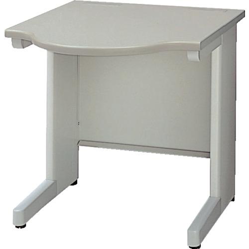 ナイキ サイドテーブル(NED079HTAWH)